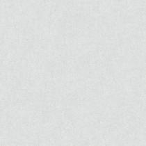 366289 Colibri Livingwalls