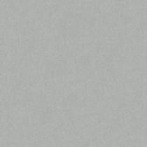 366291 Colibri Livingwalls