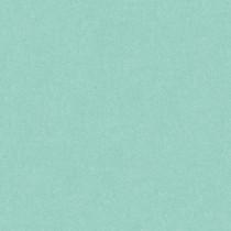 366294 Colibri Livingwalls