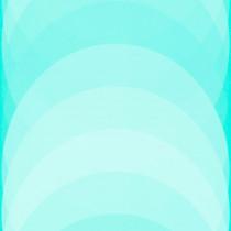 366753 ESPRIT 14 Livingwalls