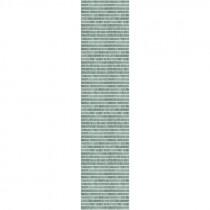 369156 Resource Eijffinger Vliestapete