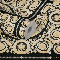 370553 VERSACE Home 4 A.S. Creation