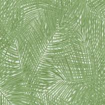 373715 Sumatra AS-Creation