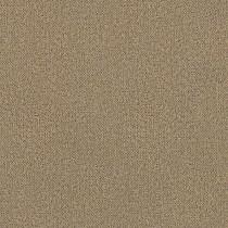 373743 Sumatra AS-Creation