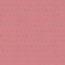 375034 Pip 4 Eijffinger Vliestapete