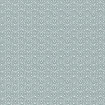 375051 Pip 4 Eijffinger Vliestapete