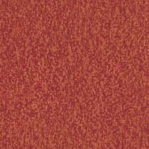 375155 Sundari Eijffinger