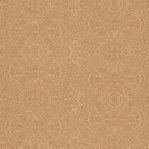 375162 Sundari Eijffinger