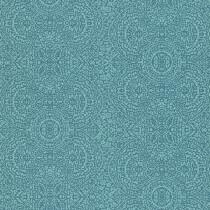 375163 Sundari Eijffinger