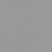 375276 Daniel Hechter 6 livingwalls