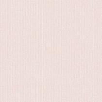 375503 New Elegance AS-Creation