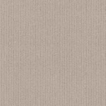 375504 New Elegance AS-Creation
