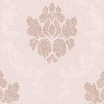 375525 New Elegance AS-Creation