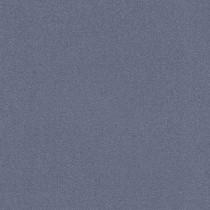 375559 New Elegance AS-Creation