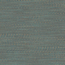 376034 Siroc Eijffinger Vliestapete