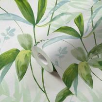 377041 Jungle Chic Architects-Paper