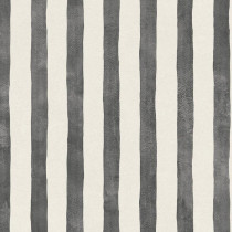 377051 Stripes + Eijffinger