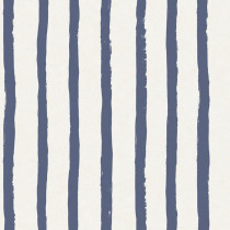 377074 Stripes + Eijffinger