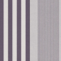 377102 Stripes + Eijffinger