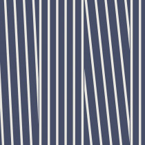 377120 Stripes + Eijffinger
