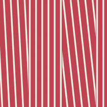 377121 Stripes + Eijffinger