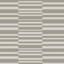 377161 Stripes + Eijffinger
