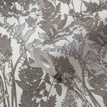 377521 Floral Impression Architects-Paper