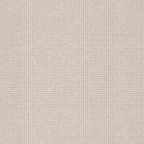 378023 Reflect Eijffinger Vliestapete