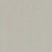 378052 Reflect Eijffinger Vliestapete