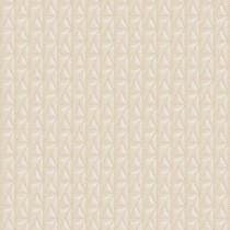 378441 Karl Lagerfeld AS-Creation