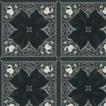 378452 Karl Lagerfeld AS-Creation
