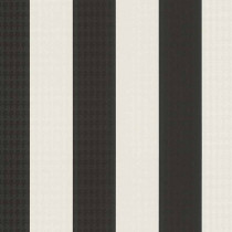 378492 Karl Lagerfeld AS-Creation