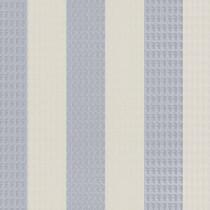 378493 Karl Lagerfeld AS-Creation