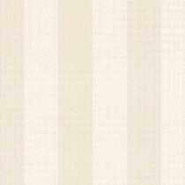 378495 Karl Lagerfeld AS-Creation