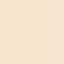 378804 Karl Lagerfeld AS-Creation