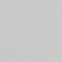 378835 Karl Lagerfeld AS-Creation