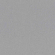 378842 Karl Lagerfeld AS-Creation
