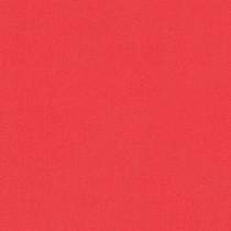 378866 Karl Lagerfeld AS-Creation