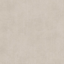 379001 Lino Eijffinger