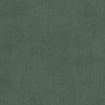 379006 Lino Eijffinger