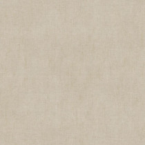 379071 Lino Eijffinger
