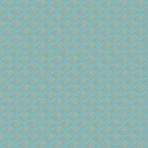 379574 Trendwall 2 AS-Creation