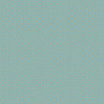 379584 Trendwall 2 AS-Creation