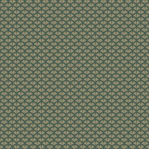 379585 Trendwall 2 AS-Creation