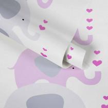 381352 Little Love AS-Creation