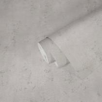 381954 Titanium 3 livingwalls