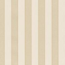388511 Trianon Vol. II Eijffinger