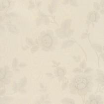 388521 Trianon Vol. II Eijffinger