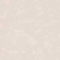 388561 Trianon Vol. II Eijffinger