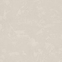 388563 Trianon Vol. II Eijffinger